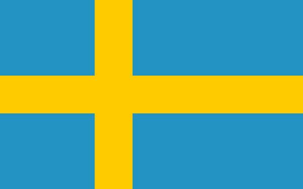 sverige match gratis svenska er