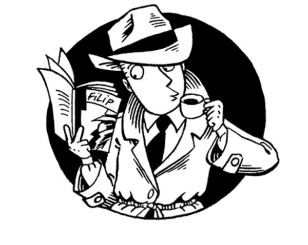 seriedetektiv